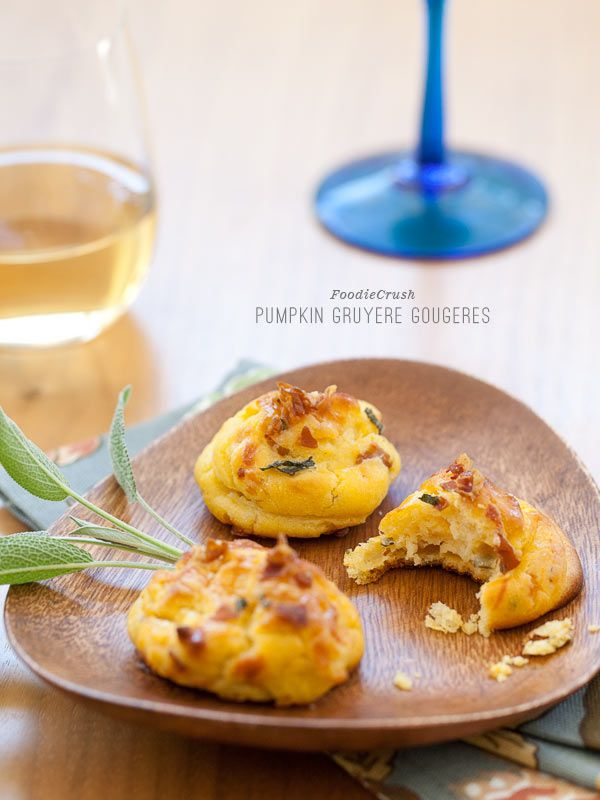 140 best images about bountiful family gathering for French canape ideas