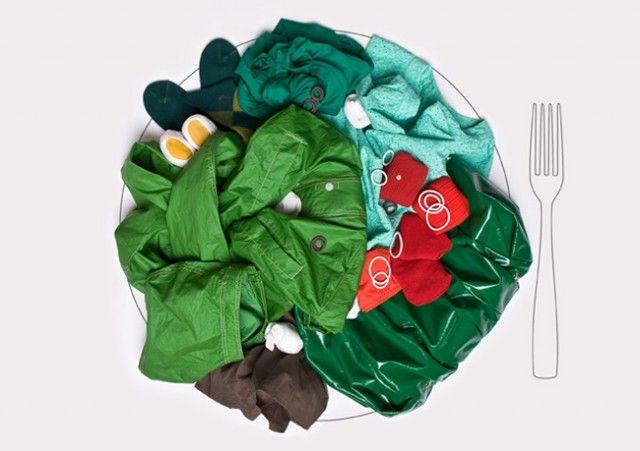 #Salad - Katrin Schacke (http://www.katrinschacke.de/)
