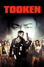 Watch Tooken (2015) Movie Online