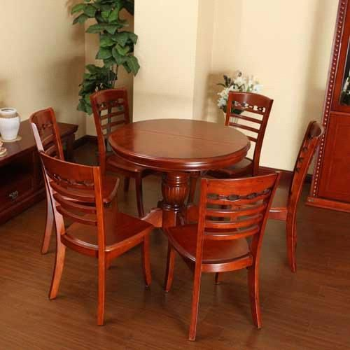 Ethan Allen Dining Room Sets   Top Rated Interior Paint Check More At Http:/
