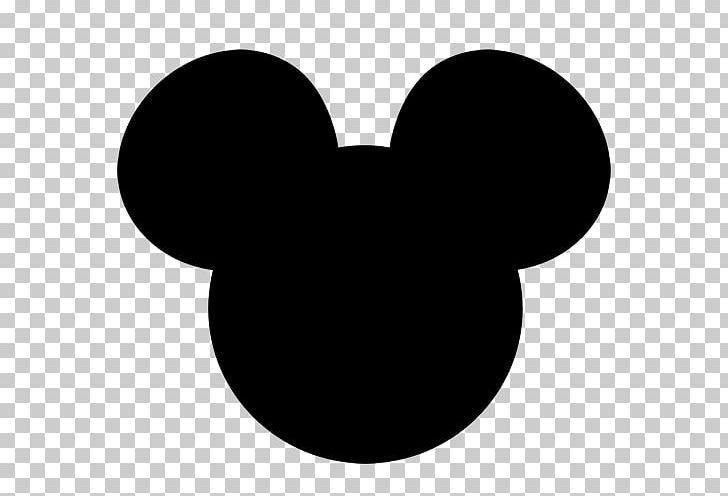 25+ Clipart Mouse Black And White