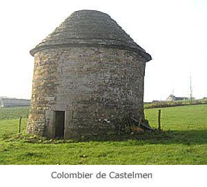 Site officiel de la commune de Taulé
