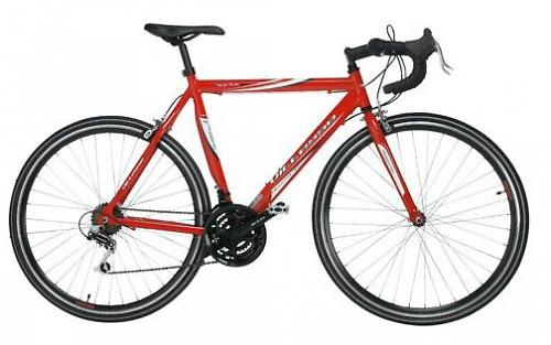 Best entry-level road bikes under £500 | road.cc | Road cycling news, Bike reviews, Commuting, Leisure riding, Sportives and more