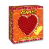 Amazon.com: giant reeses peanut butter cup