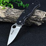 http://www.gearbest.com/pocket-knives-and-folding-knives/pp_267530.html