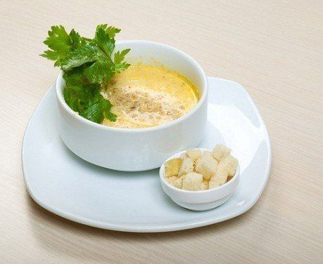 Луковый суп по-испански. | Школа шеф-повара