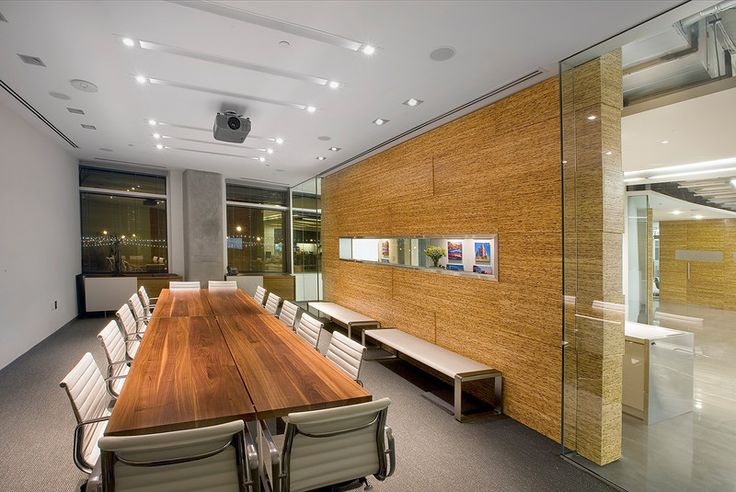 KIREI BOARD is truly a remarkable material that incorporates strong, lightweight, durable and environmentally friendly substitute for wood.
