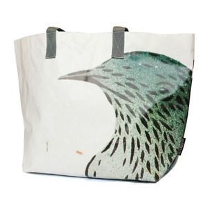 Buy this birdie bag and help a child in need.