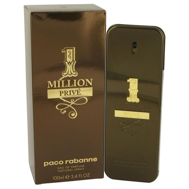 Now available on our store: 1 Million Prive b... Check it out here! 1 Million Prive b...