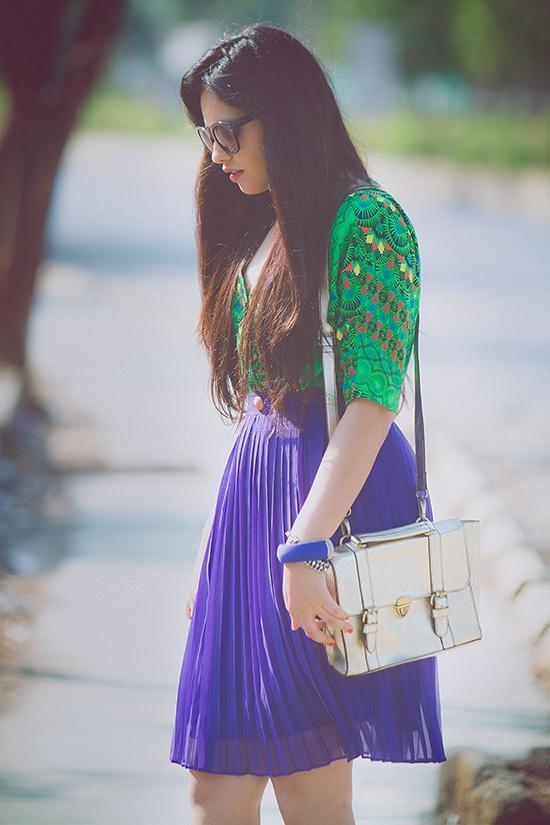 summer trends| fashion
