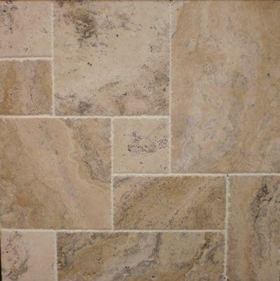 46 best images about bathroom remodel ideas on pinterest for Bathroom tile philadelphia