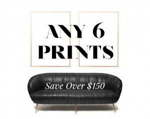 Any-6-Prints