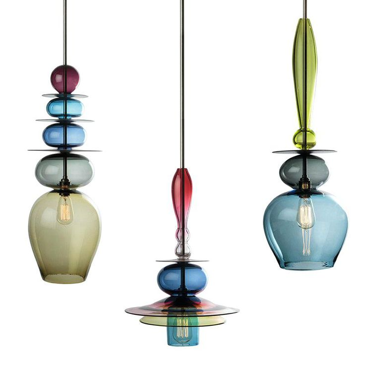 asian pendant lights this pendant light is sure a catchy one inspired by and finials and spires from designed this for asian inspired pendant lights