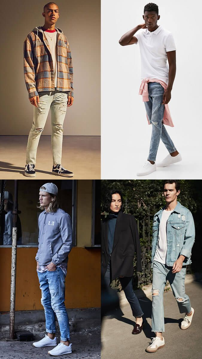 80s Fashion Men Trends To Get 1980 S Style Fashionterest 80s Fashion Men Mens Fashion Jeans Mens Fashion Suits