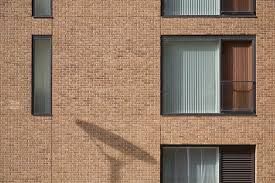 balcony detail allies and morrison - Google Search