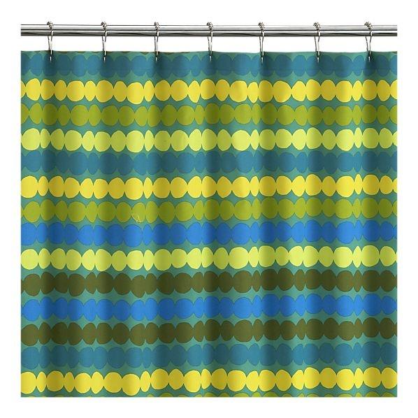Best 25+ Marimekko shower curtain ideas on Pinterest ...