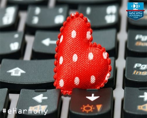 #eHarmony #advice #DatingJournals..The 5 BIG no-nos of filling. Online  Dating ...