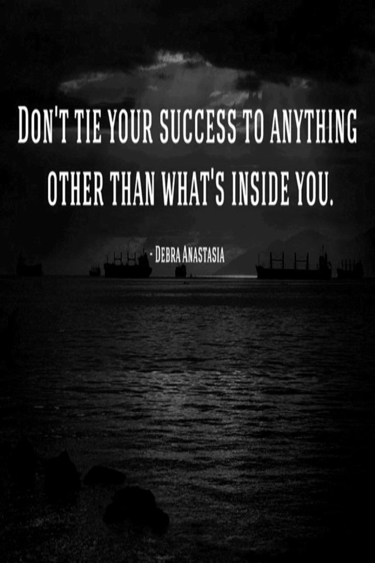 Empowering Quotes 46 Best Motivational  Empowering Quotes Images On Pinterest