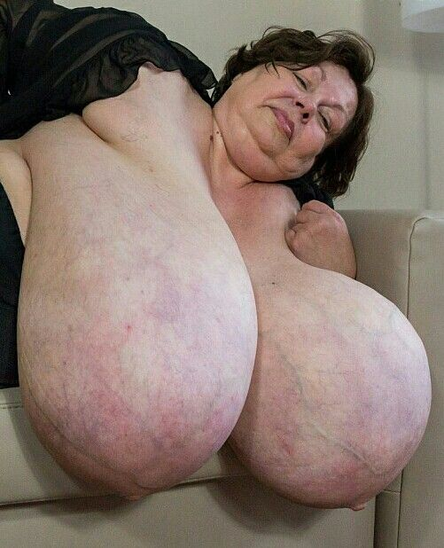 422 Best Images About Hot Boobs On Pinterest  Sexy, Posts -6401