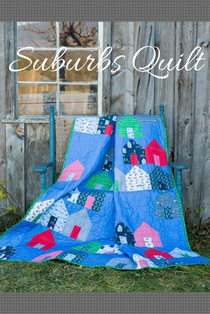 Quilt Patterns For College Students : 17 Best images about College and Dorm -- Quilting & Sewing on Pinterest Quilt, Cheer and ...