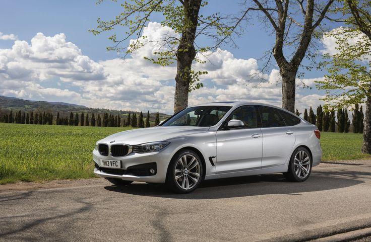 Achttrapsautomaat eerste kwartaal standaard bij BMW