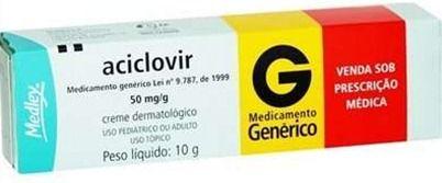 Aciclovir Remédio para Herpes  http://www.problemaherpes.com/2015/08/aciclovir-remedio-para-herpes.html