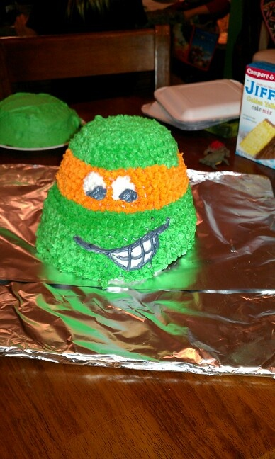Cake Decorating Pampered Chef : 17 Best images about Batter bowl cakes on Pinterest Owl ...