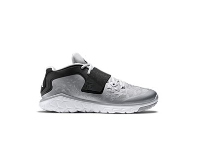 Jordan Flight Flex Trainer 2 Men's Training Shoe · Chaussures D'entraînement FormateursJordansHommesNike ...