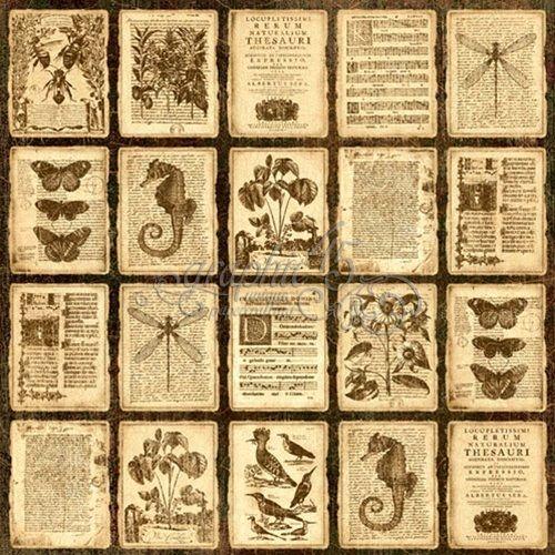 CREATIVITY IS CONTAGIOUS: SIMON SAYS SHOW SOME STRIPES & MINI BOOK TUTORIAL