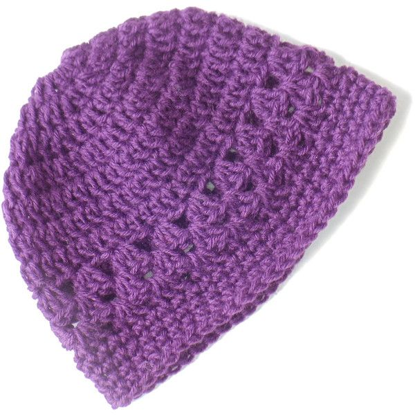 Crochet Patterns Hats For Cancer Patients : Pin by Carole Gibbs-Smith on Crochet Headwear Pinterest