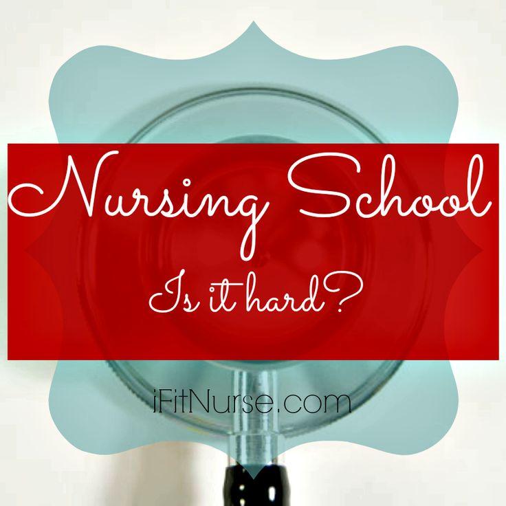44 best allheart ambassador tips motivation nursing school i share my view and opinions on nursing school fandeluxe Images
