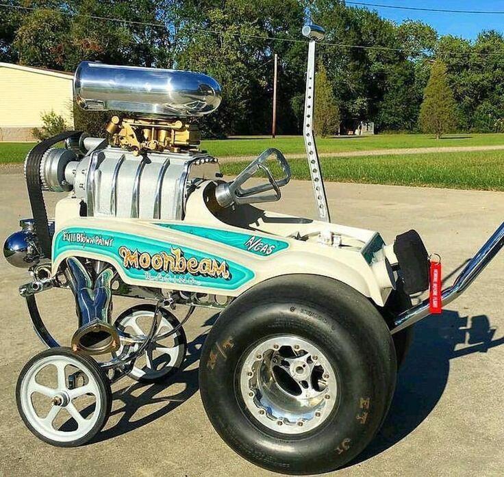 1228 Best Drift Trike/ATV/Wagons Images On Pinterest