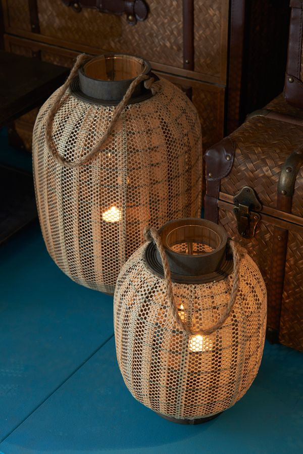 59 best pomax images on pinterest candle lanterns for Pomax decoration