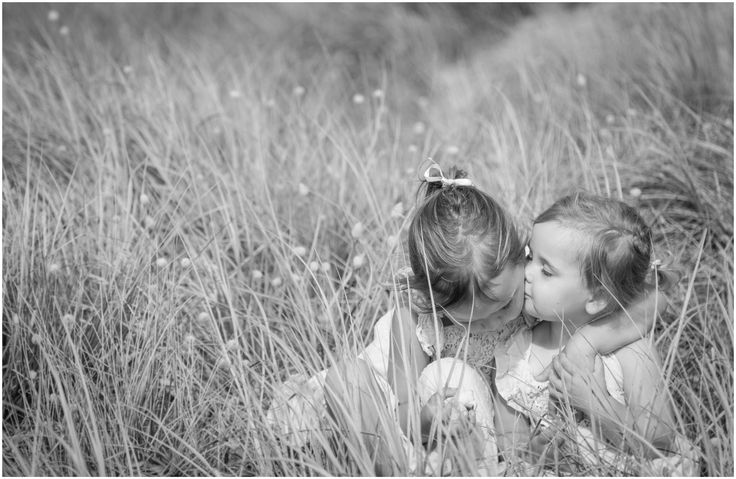Photo Beach dune sisters by Ali Kimber-Bate on 500px