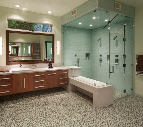 44 best stout house plans images on pinterest | bathroom ideas