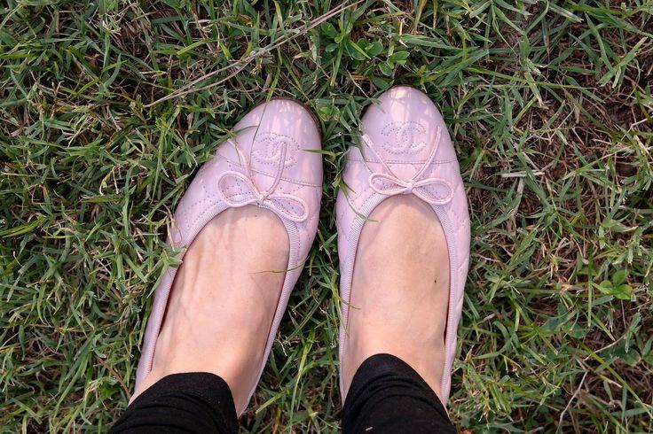Daddy's neatness | Fashion Vintage Blogger: Mammamatta   #mammamatta #pregnant_looks #pregnant_outfits #outfits #daddysneatness #mum #mum_fashion #premaman_fashion #funnytees #macarrons #falabella #chanel_flats #laduree #matelassè #denim_shirt #premaman_fashion  http://www.daddysneatness.com/2014/06/mammamatta.html  http://www.mammamatta.it