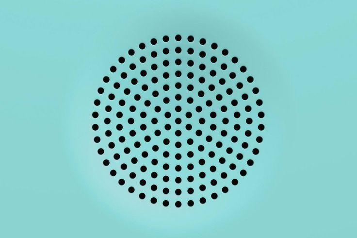 nextbit_speaker.jpg