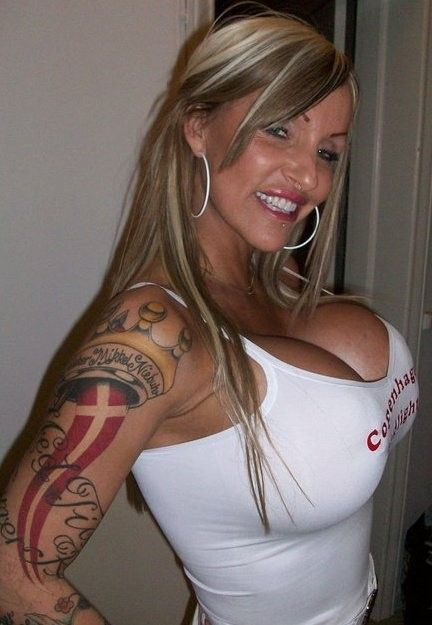 sturgis mom and son nude