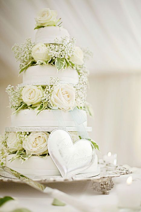 Tower of love -- Call (310) 882-5039 if you are looking for So Cal celebrants. https://OfficiantGuy.com