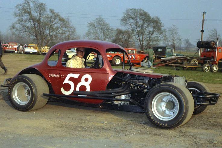 4 cylinder stock car dirt racers for sale autos post. Black Bedroom Furniture Sets. Home Design Ideas