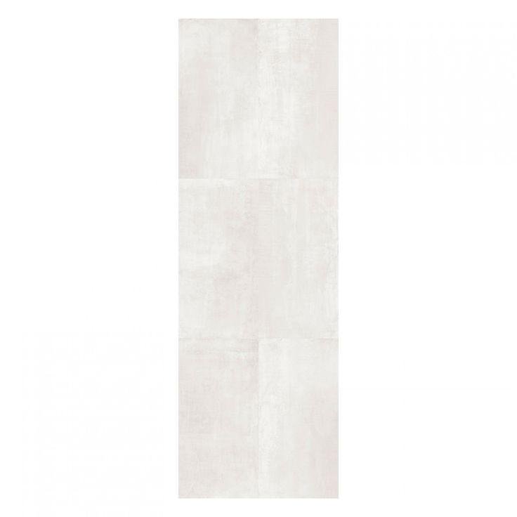 Faianta Clay Blanco 20x50 cm