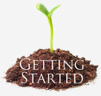Free getting started course