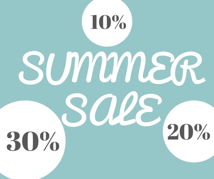 It's sale time! Visit our shop online! #summersale #franceschetti #franceschettishoes #madeinitaly #ss15 #luxuryshoes #menshoes #menclassicshoes