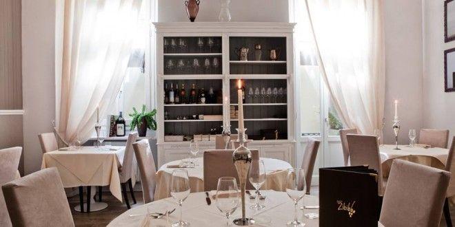 Zibibbo 2.0 Firenze http://www.firenzepuntog.com/zibibbo-2-0-la-nuova-cucina-toscana-e-qui/ #firenze #food #ristoranti #enogastronomia #mangiarebene #locali