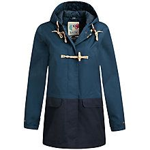 Buy Seasalt RAIN® Collection Bowline Waterproof Jacket Online at johnlewis.com