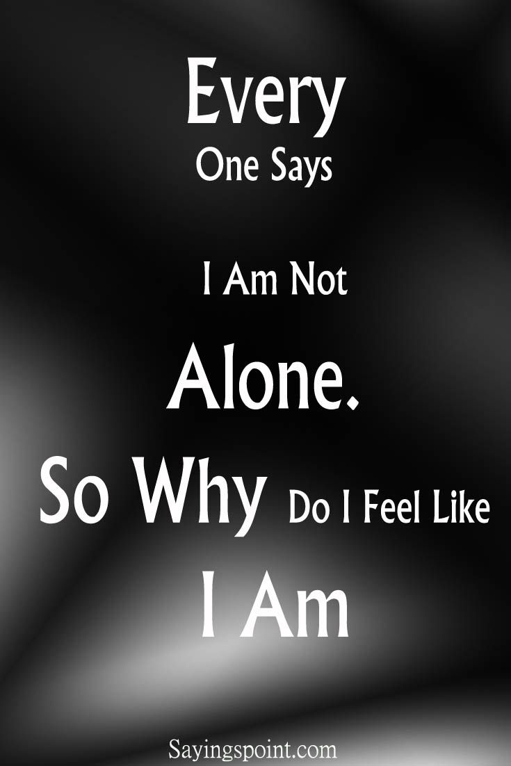 Depressed Quotes 56 Best Famous Depression Sayings Images On Pinterest  Depressed