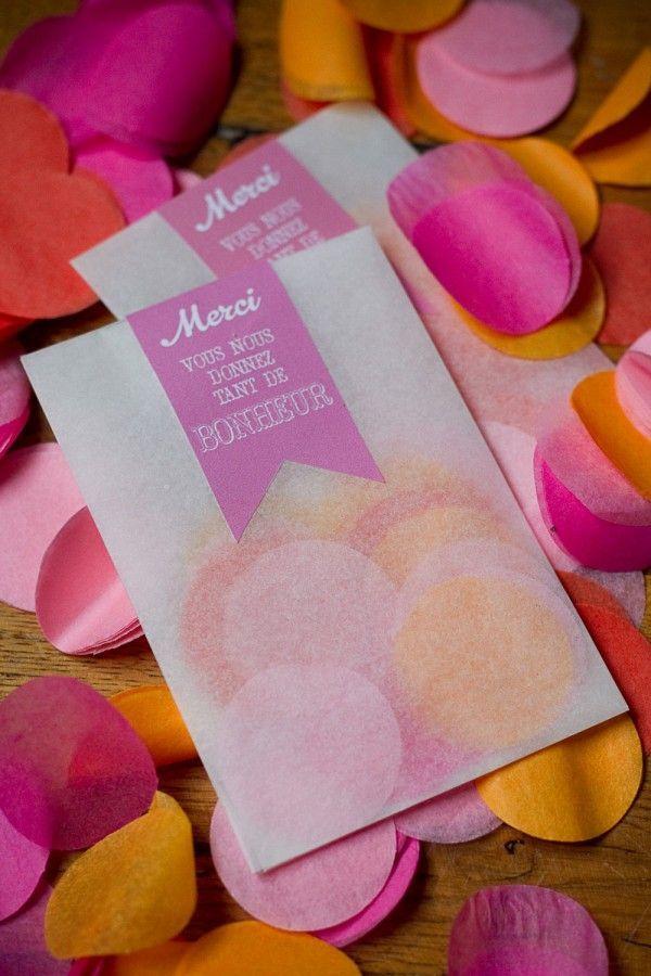 Handmade Gifts Ideas : Un beau jour - Blog mariage, Mariage original, pacs, déco  https://diypick.com/diy-gifts/handmade-gifts-ideas-un-beau-jour-blog-mariage-mariage-original-pacs-deco/