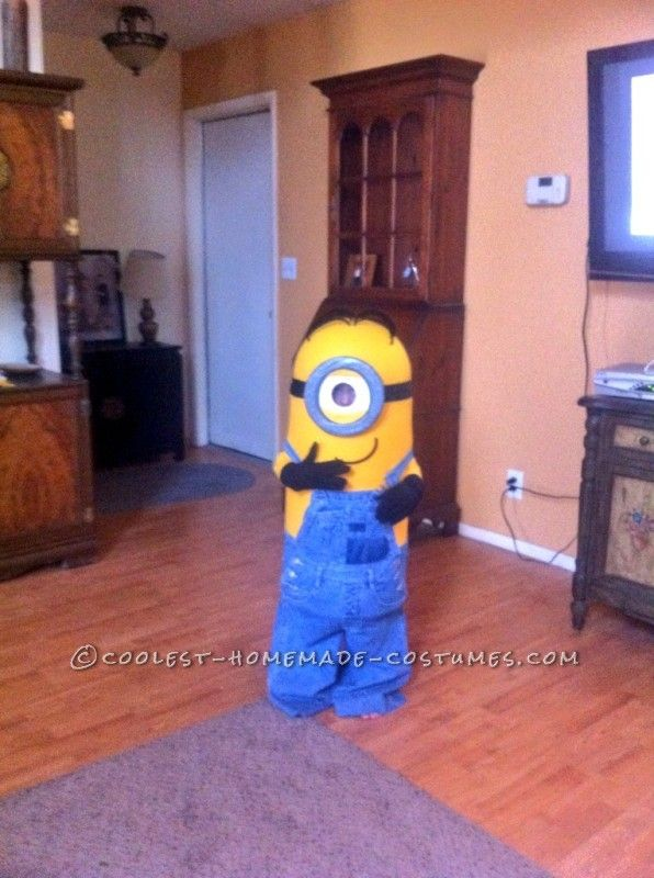 19 best Halloween Costumes For The Boys images on Pinterest ...