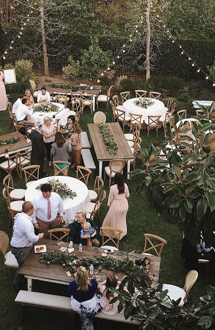 Wedding Weekend in LA // Willivia