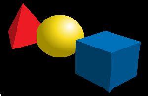Formulas geométricas Objetivo del programa: Programa que hace uso del polimorfismo y herencia por medio de clases y subclases con sus respectivos atributos, métodos y funciones. Con todo esto se calcula el área y perímetro de figuras geométricas